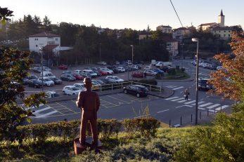 Viškovo – dvije nove mjere bit će na raspolaganju od početka 2021. godine / Foto D. ŠKOMRLJ