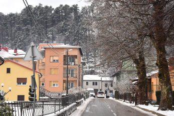 Klanjsku općinu u sljedećoj godini čekaju brojni projekti / Foto S. DRECHSLER