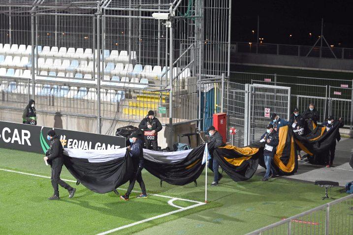 Foto Arhiva NL