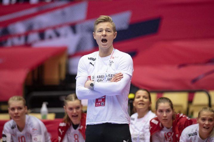 Jesper Jensen/Foto REUTERS