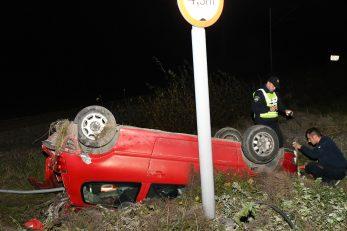 Ilustracija (ne prikazuje auto iz teksta) / Foto Pixsell