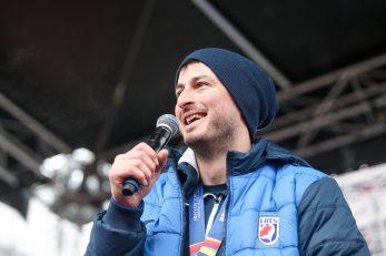 Domagoj Duvnjak/Foto PIXSELL