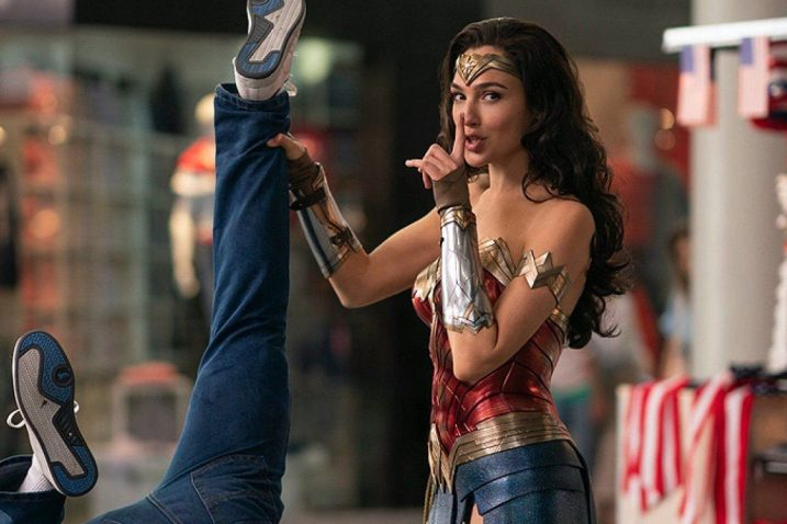 Foto: Warner Bros promo