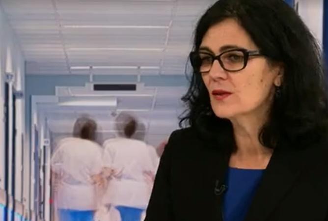 Screenshot RTL Direkt