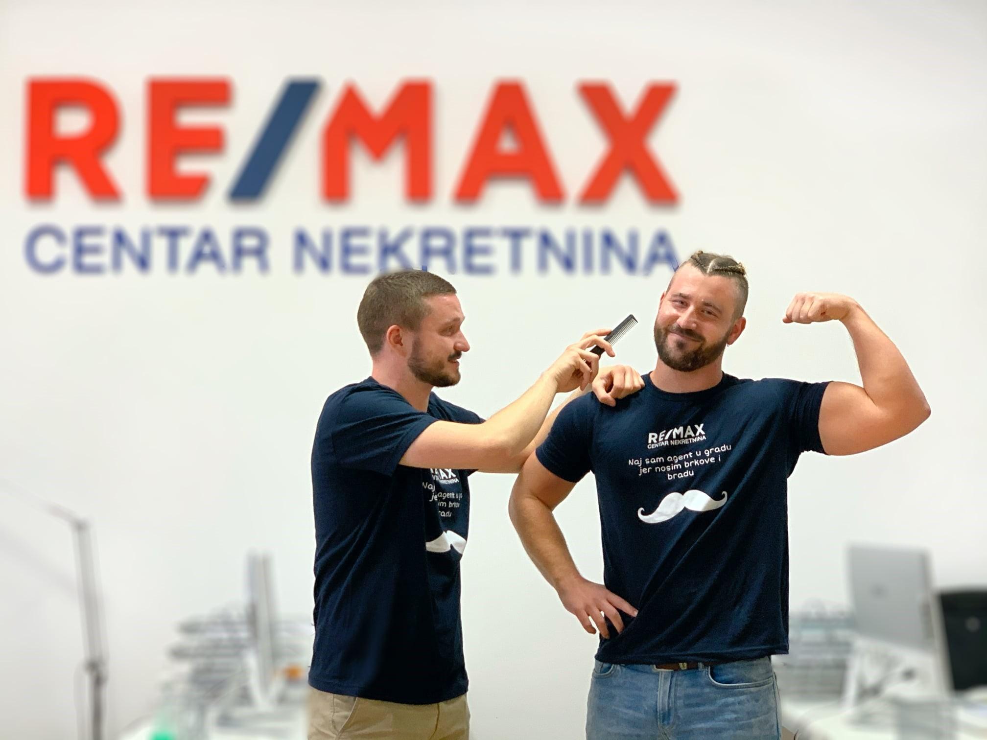 Foto: Remax