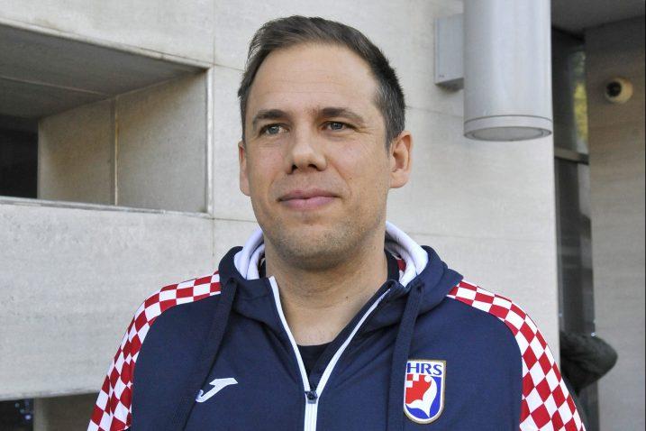 Ivan Stevanović