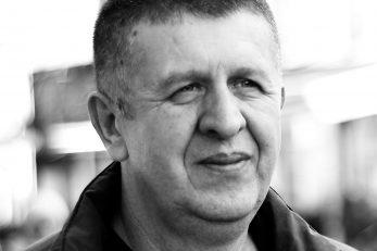 Josip Mlakić / Foto ROKO CRNIĆ