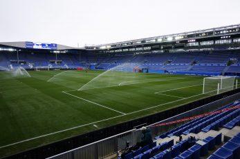 Alavesov Mendizorrotza stadion/Foto REUTERS
