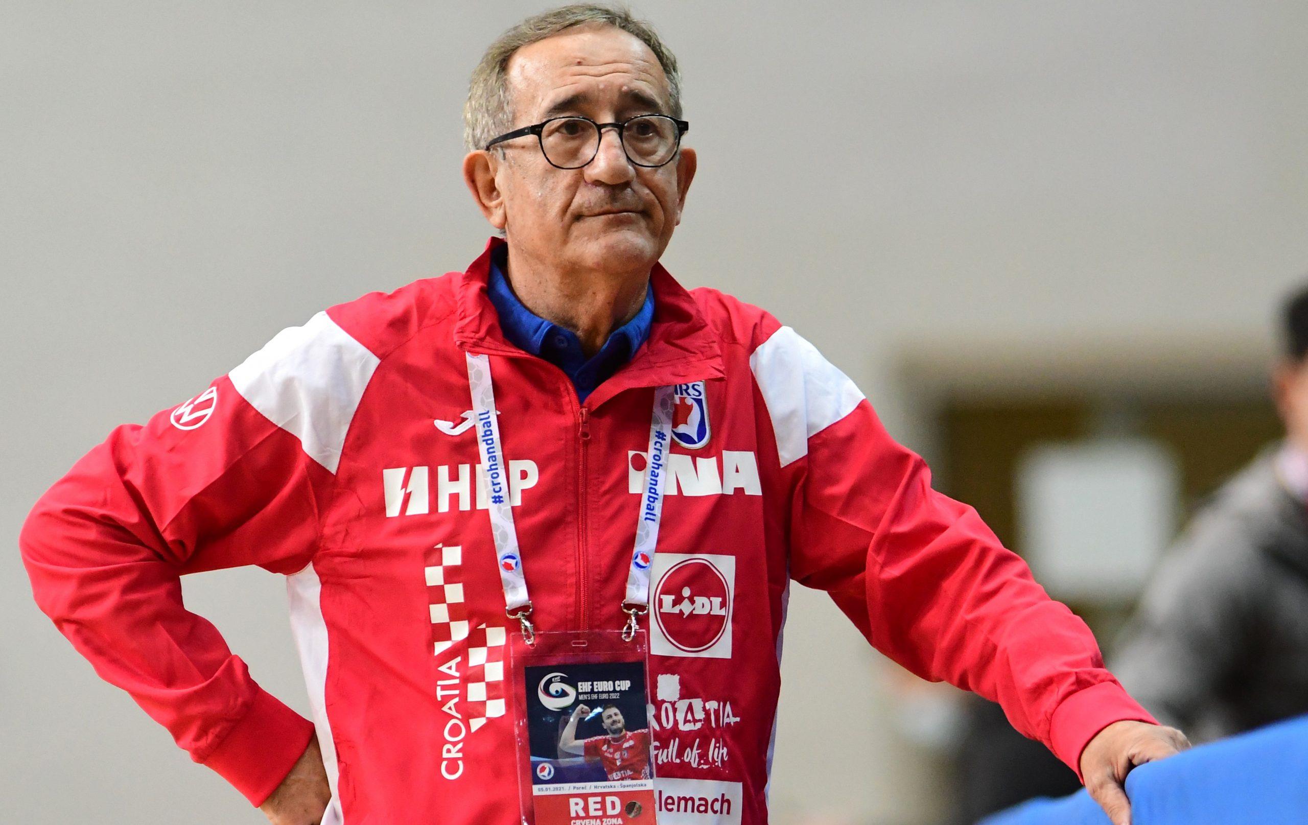Lino Červar/Foto M. MIJOŠEK