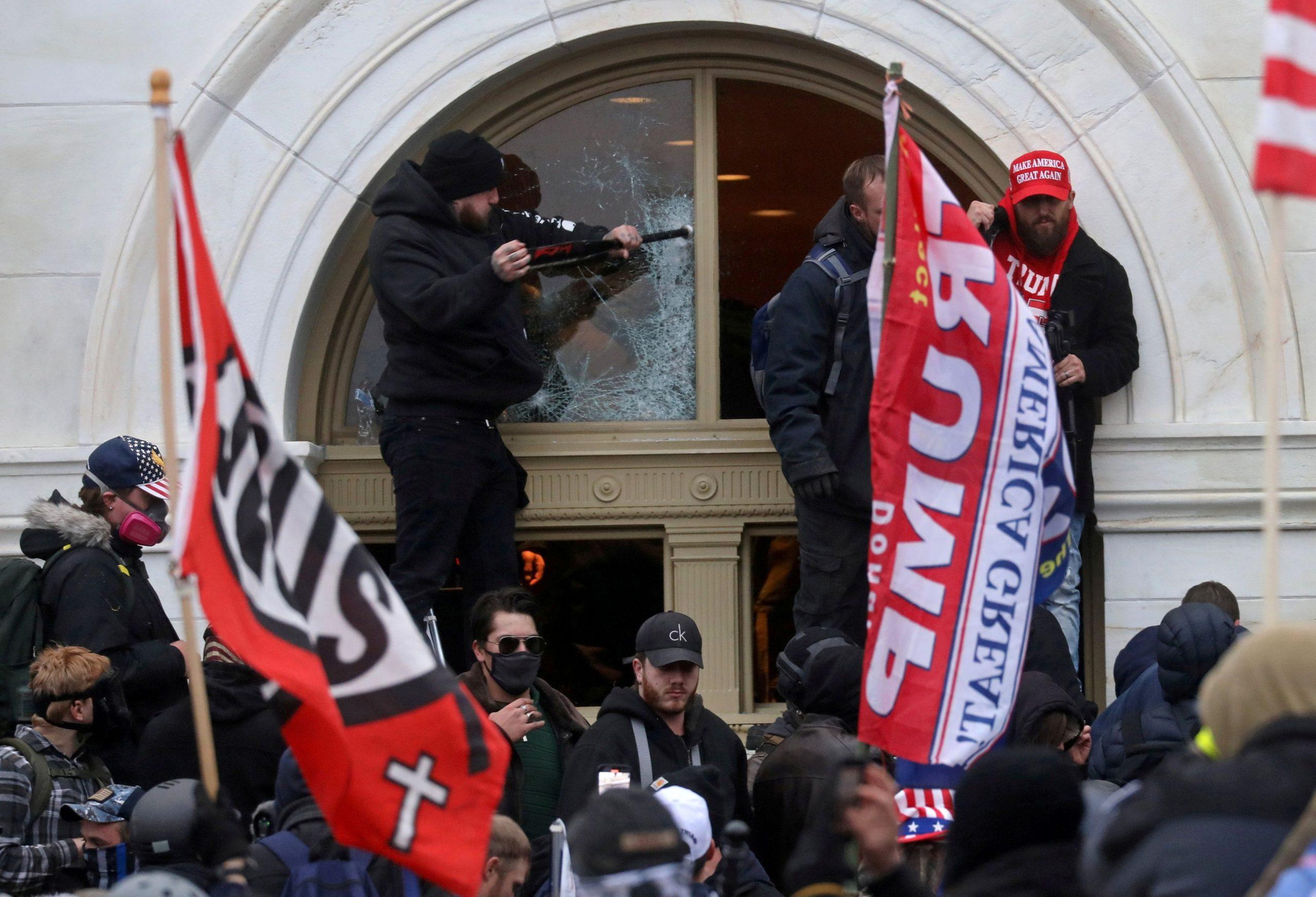 foto: REUTERS/Leah Millis