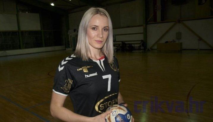 Silvija Masnić