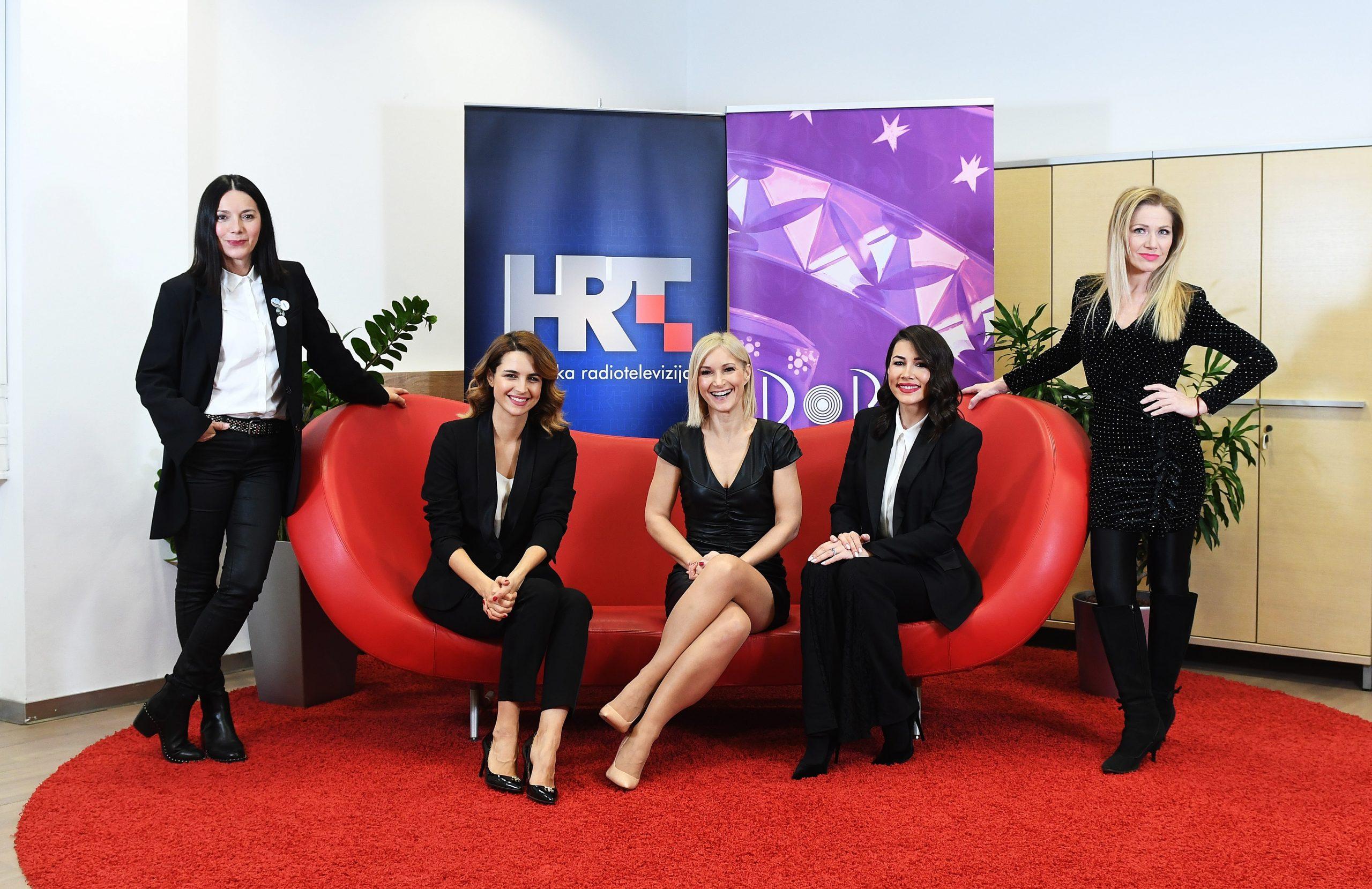 Foto: RENATO BRANĐOLICA/HRT