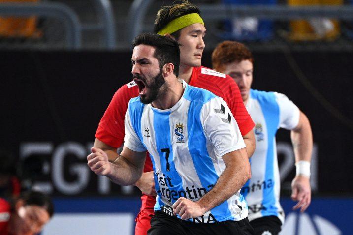 Ignacio Pizarro/Foto REUTERS