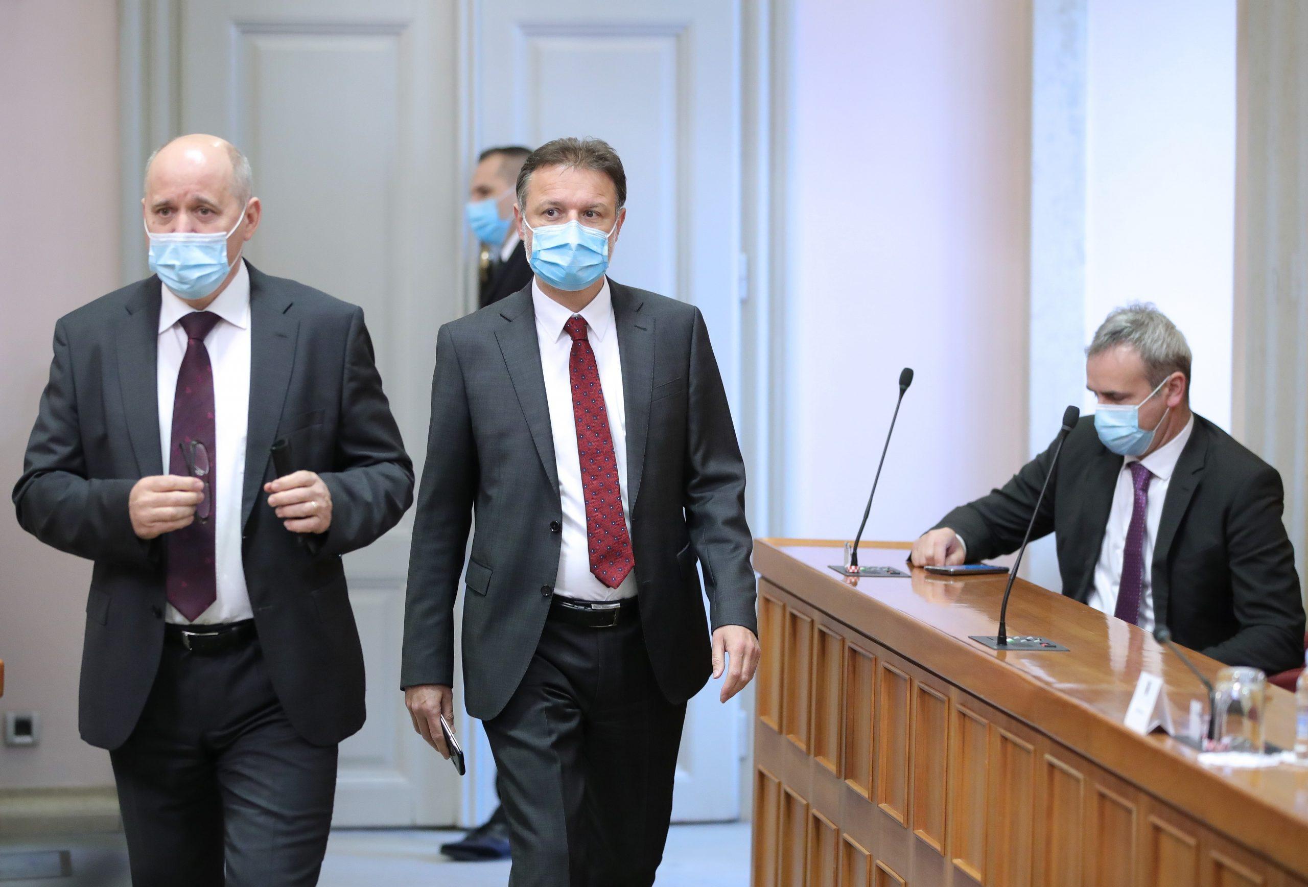 foto: Sanjin Strukić/PIXSELL