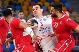 Marino Marić/Foto REUTERS