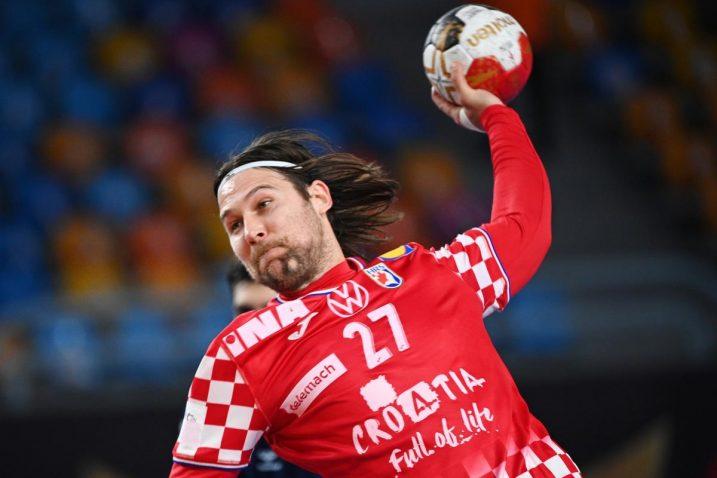 Ivan Čupić/Foto: REUTERS
