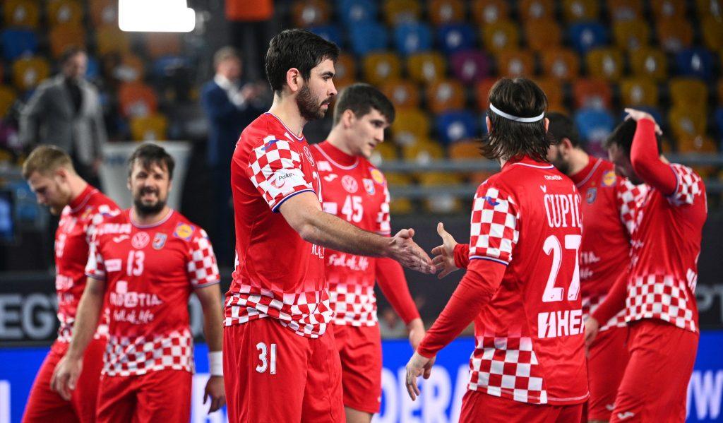 DAN ODLUKE Hrvatska protiv aktualnih svjetskih prvaka mora pobijediti, ali ključna je i pobjeda Katara