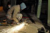 Stimuliranje novog zapošljavanja i ove je godine u fokusu Općine Omišalj / Foto : M. TRINAJSTIĆ