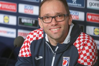 Hrvoje Horvat/Foto PIXSELL