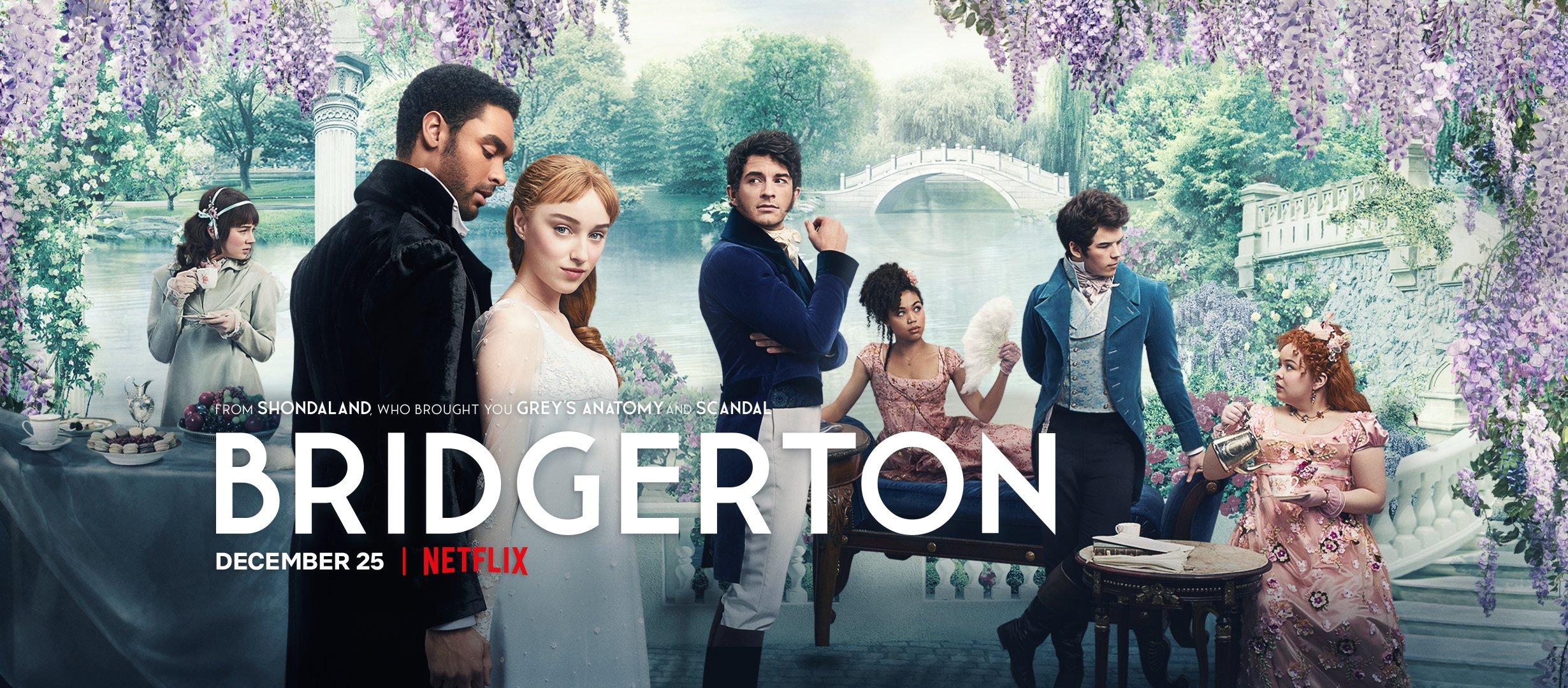 Foto: Netflix