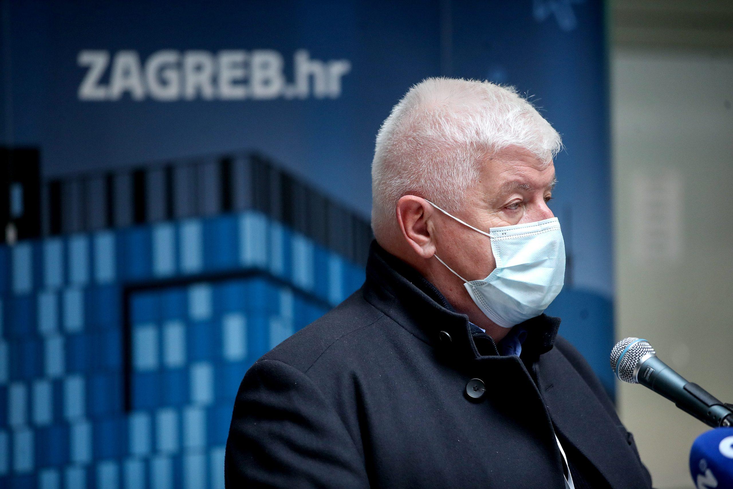 Foto Igor Kralj PIXSELL