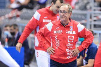 Lino Červar/Foto PIXSELL