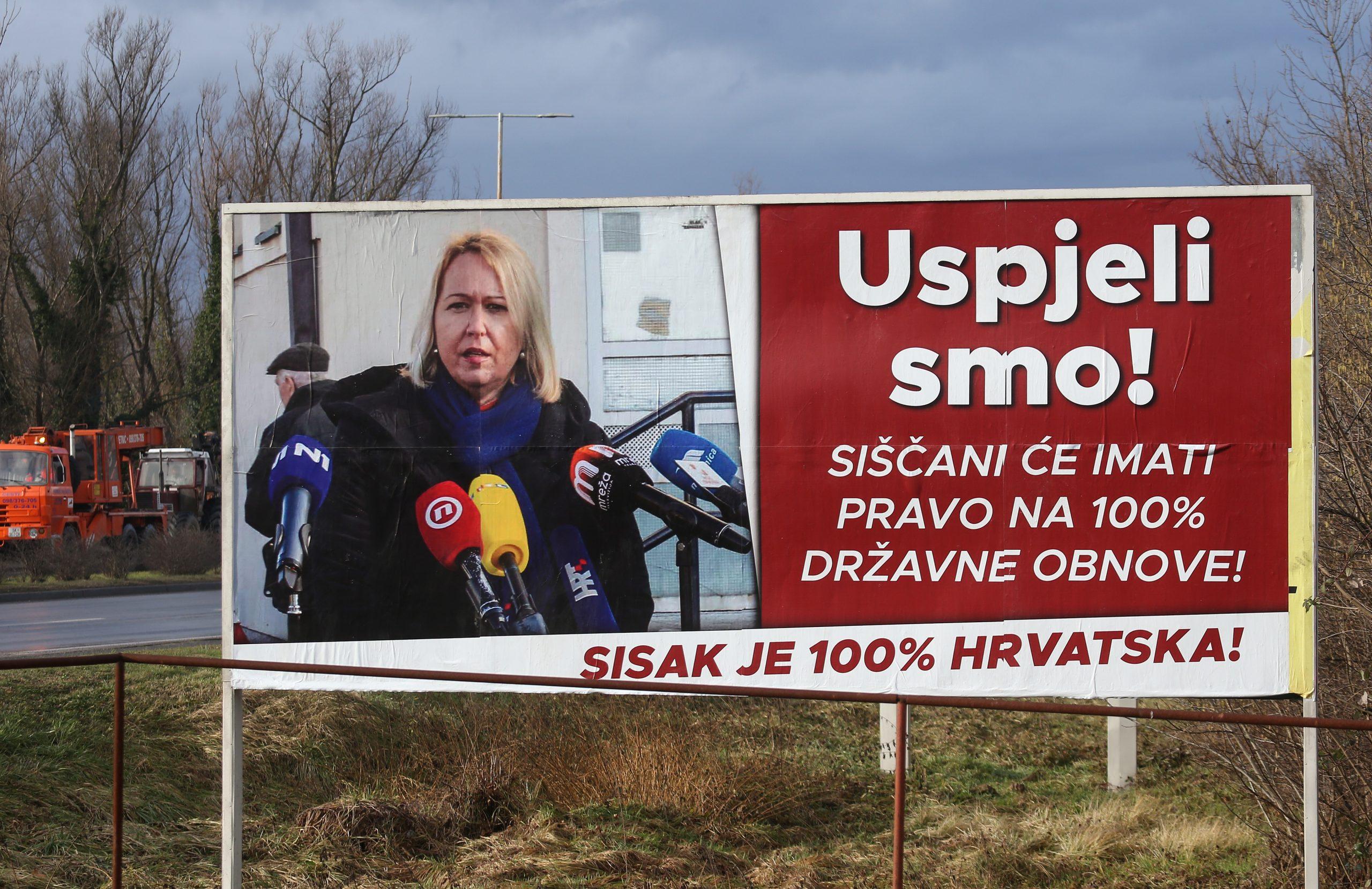 Foto Zeljko Lukunic/PIXSELL