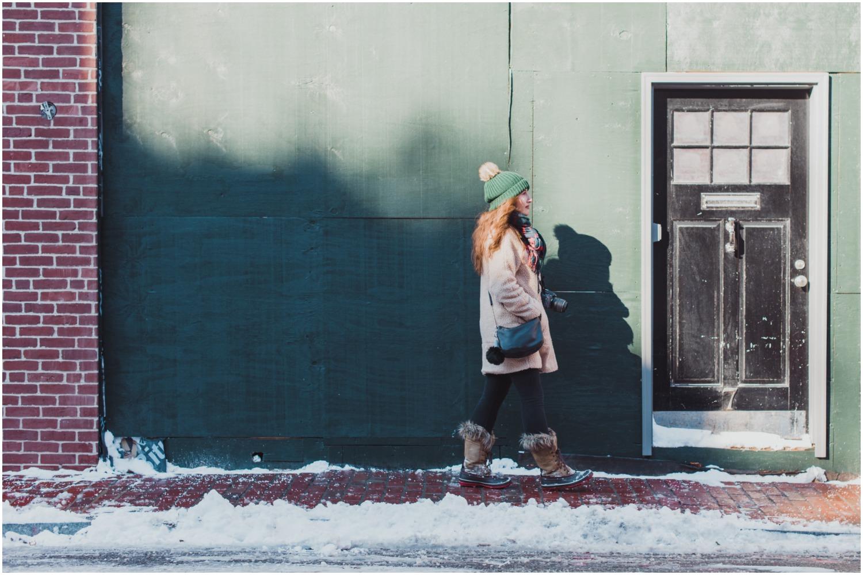 FOTO/Unsplash