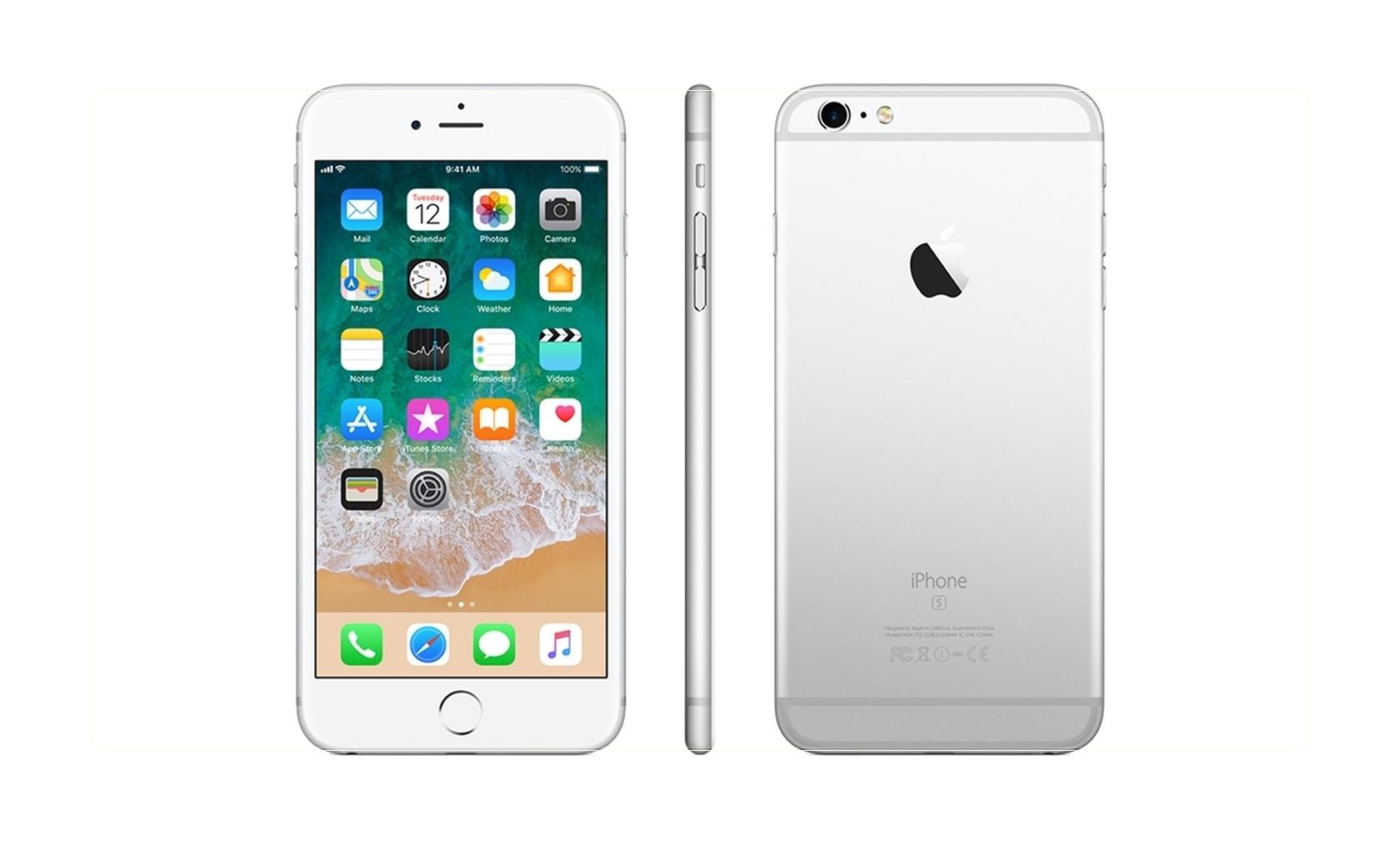 Talijanski korisnici traže odštetu od Applea zbog ukidanja softverske podrške za iPhone 6
