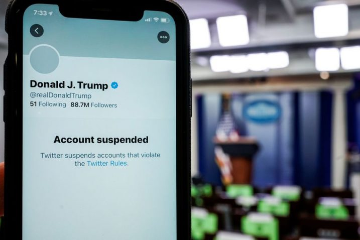 foto: REUTERS/Joshua Roberts