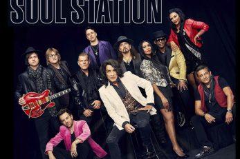 Foto: Soul Station promo