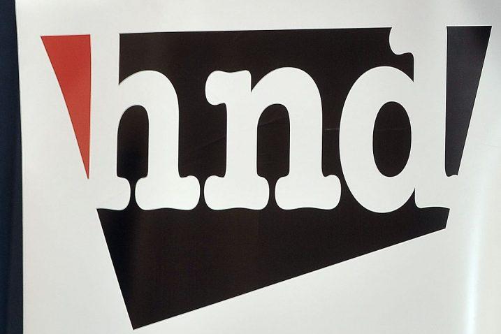 foto: arhiva NL