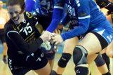 Ana Debelić, igračica Murvice/Foto Arhiva NL