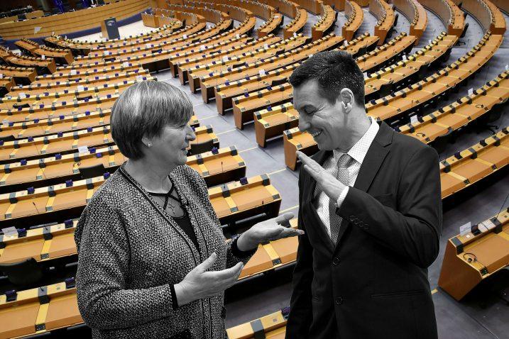 Reuters / D. Kovačević