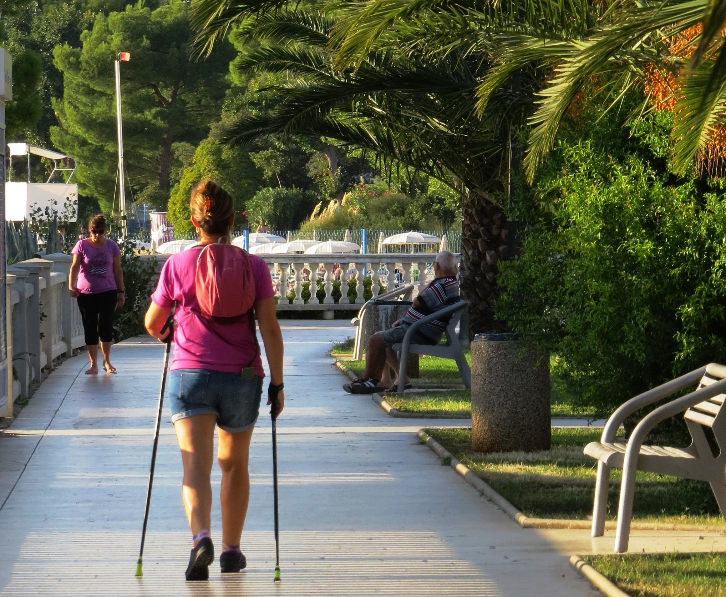 Pandemija COVID-19 povećala je potražnju za zdravstvenim turizmom / Foto S. BAKIĆ