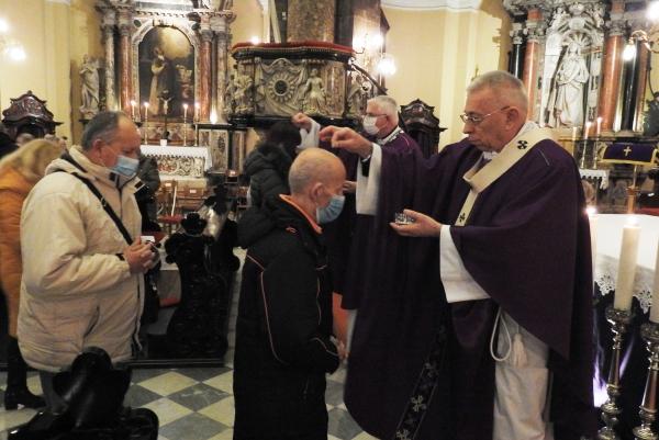 Foto Riječka nadbiskupija