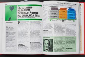 Foto markomihaljevic.com