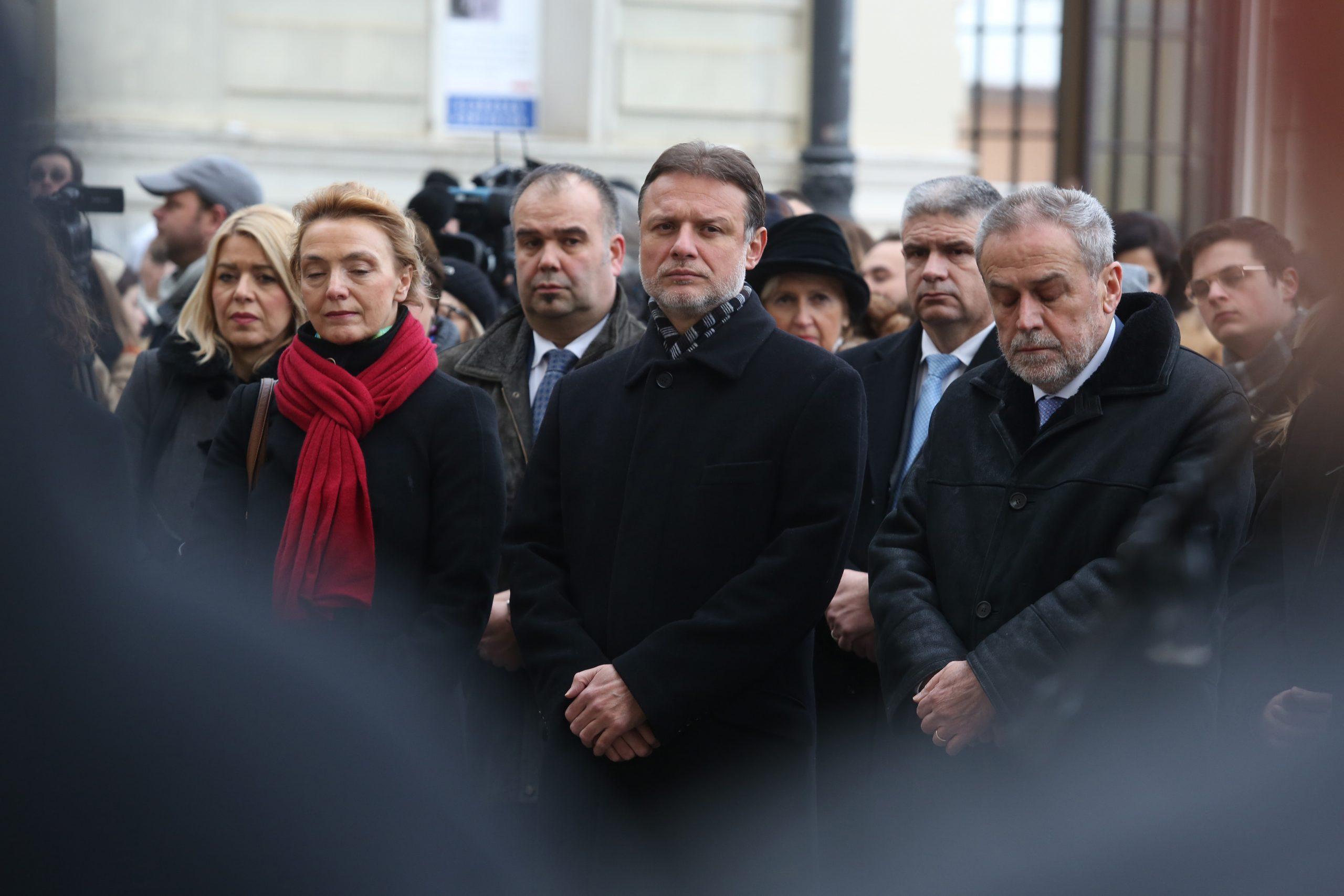 Matija Habljak/PIXSELL