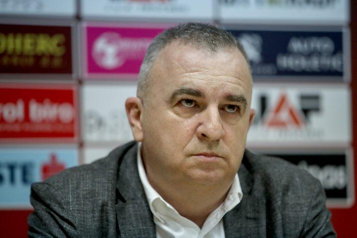 Nenad Črnko/Foto PIXSELL
