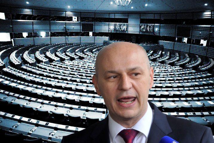 Foto iStock / D. Kovačević