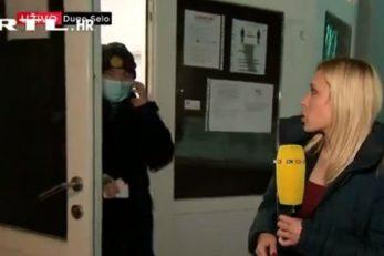 Foto Screenshot RTL