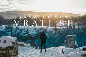 FOTO/Gržinčić Creative Visuals