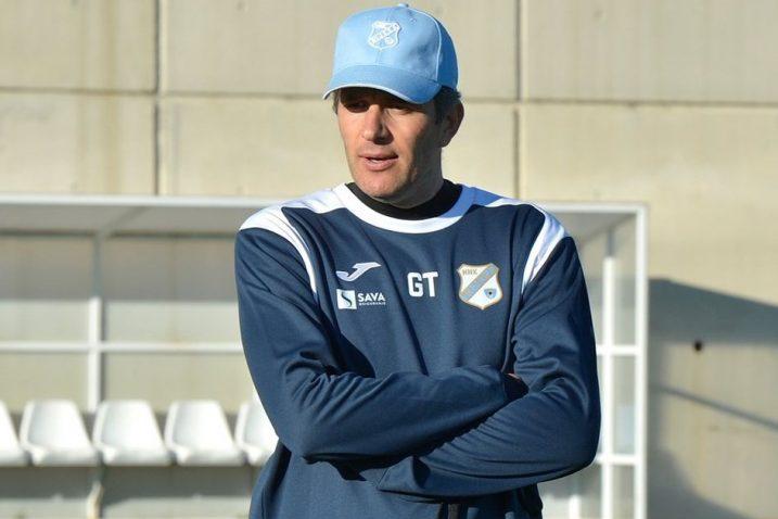 Goran Tomić/Foto www.nk-rijeka.hr