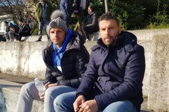 Anas i Ahmad Sharbini/D. FRANČIŠKOVIĆ