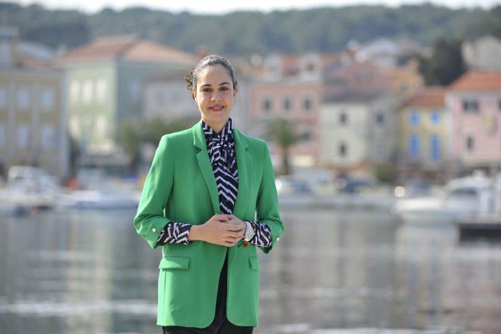Ana Kučić,