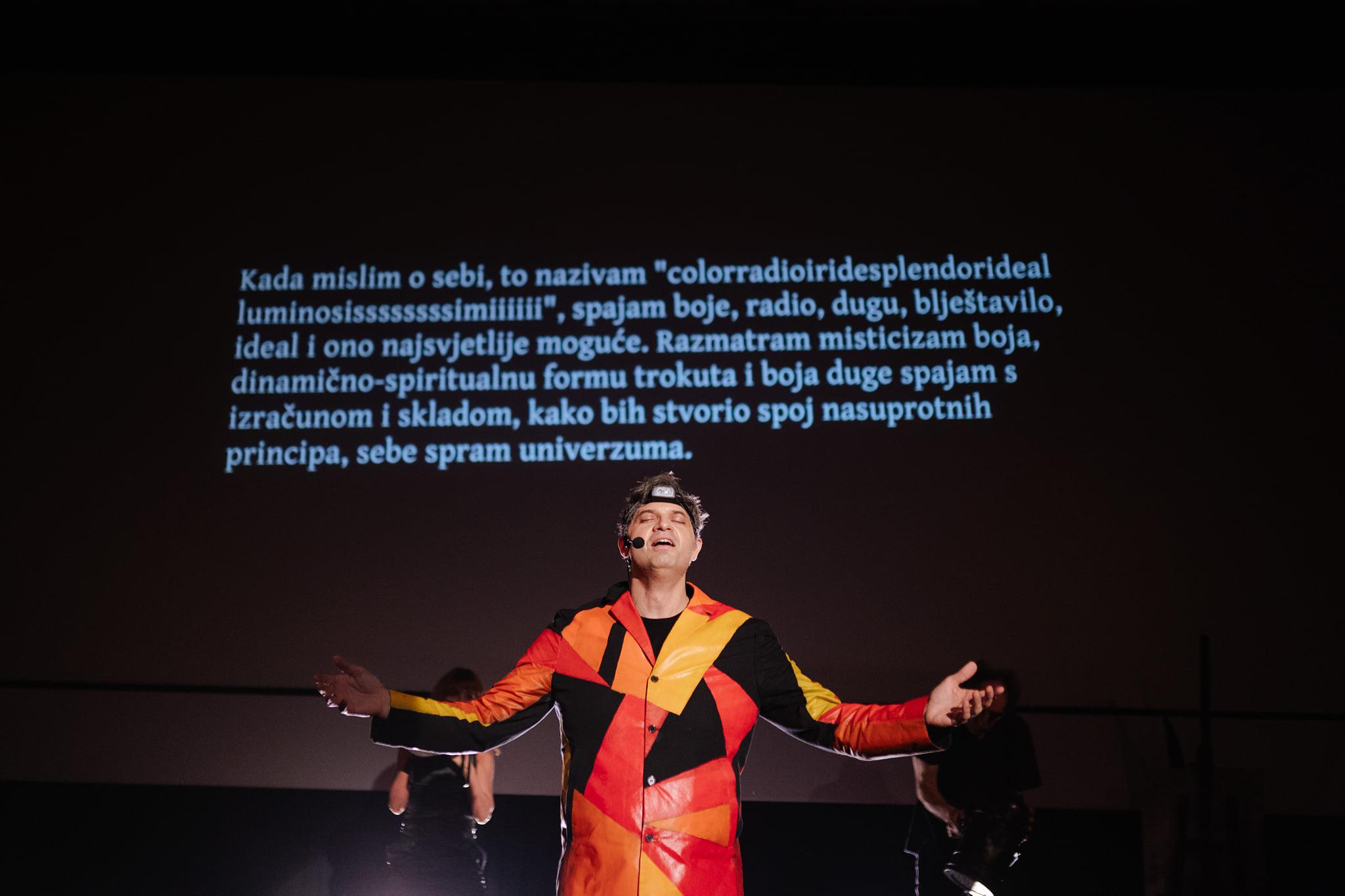 Foto Vladimir Mudrovčić