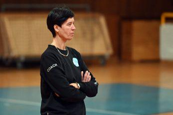 Gordana Tomić/Foto V. KARUZA