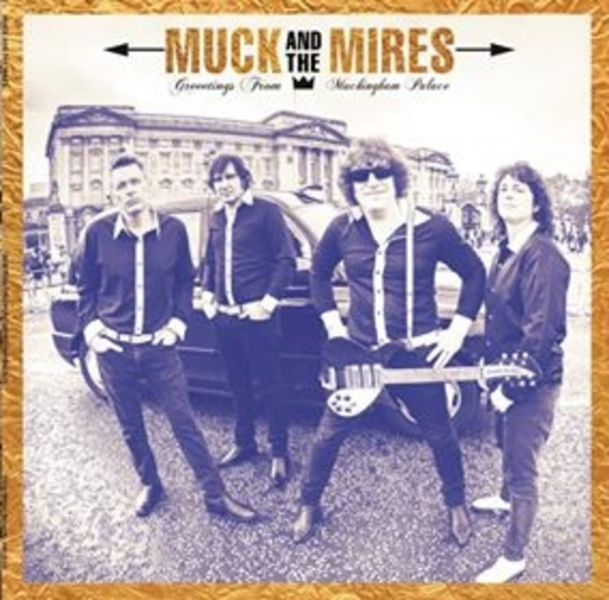 muck_and_the_mires