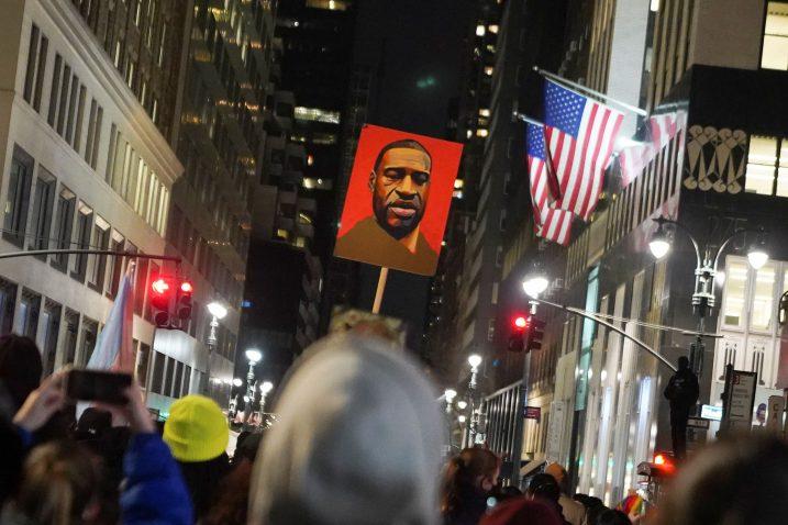 foto: REUTERS/David 'Dee' Delgado