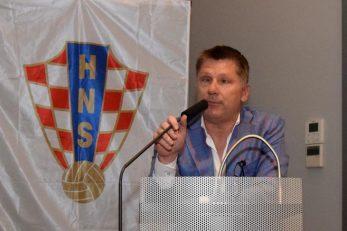 Denis Šikljan